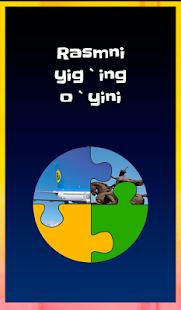 Rasmni yig`ing - náhled