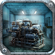 Escape Game Challenge - Ruined Factory 2 (game)