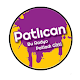 Radyo Patlıcan for PC-Windows 7,8,10 and Mac