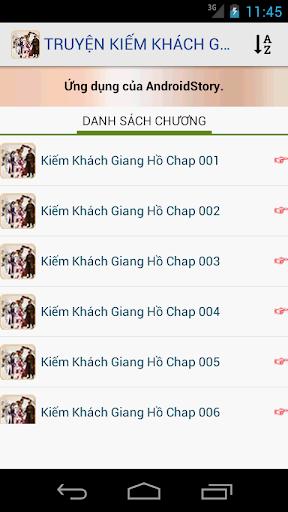Kiu1ebfm Khu00e1ch Giang Hu1ed3 - Truyu1ec7n Tranh Hay 1.0 2