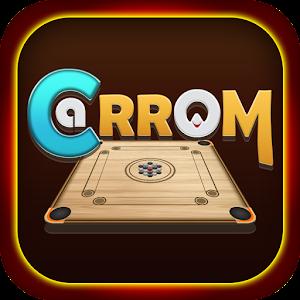 Carrom 2.2 by OEngines Studio logo