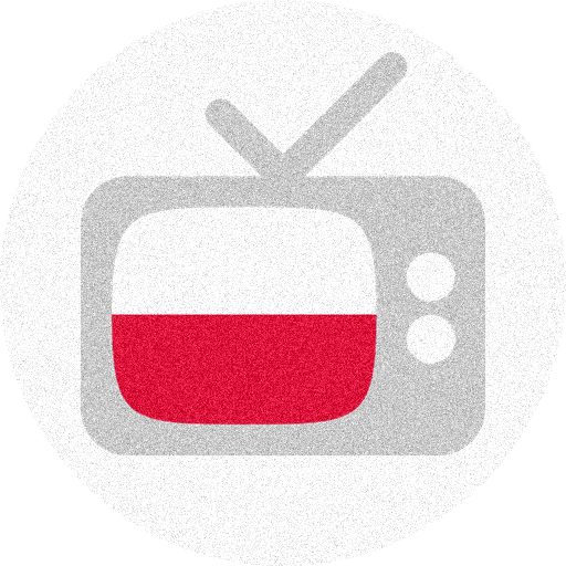 Polish TV guide - Polish television programs