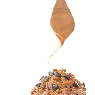 Cocoa Powder Oatmeal Peanut Butter Recipes.