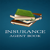 Insurance Agent Book