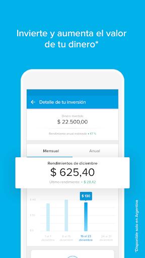Mercado Pago screenshot 5