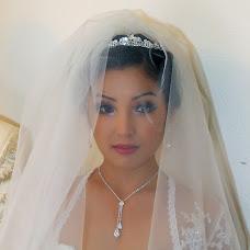 Wedding photographer Elnar Ernisov (EE18). Photo of 14.12.2014
