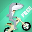 Slumber Shark Free icon