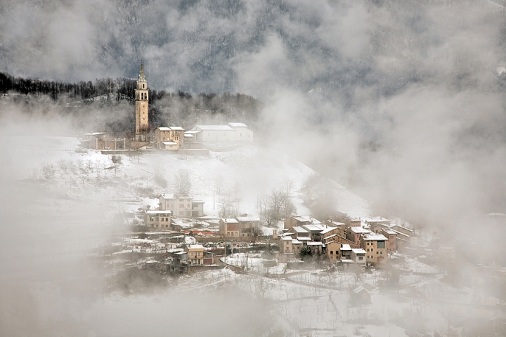 Winter's Tale di emmeerre