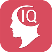 Free IQ test - Mind Games