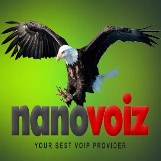 NanoVoiz HD