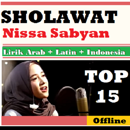 Free Download Mp3 Sholawat Nissa Sabyan Full Album idea gallery