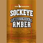 Sockeye Angel's Perch Amber
