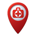 Pharmacy & Chemist Locator icon