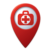 Pharmacy Locator Anywhere