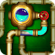 Master Plumber: Pipe Lines APK