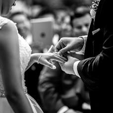 Wedding photographer Mayra Rodríguez (rodrguez). Photo of 14.06.2017
