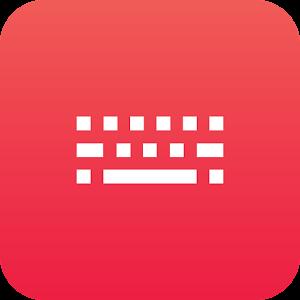 Hub Keyboard, Preview