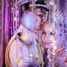 Wedding photographer Ahmad Fairus (ahmadfairus). Photo of 30.09.2015