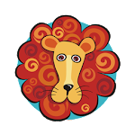 Horoscope - Leo Icon