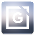 Grace Bible Church App icon