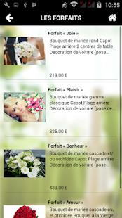 Côté Fleuri Pau - náhled