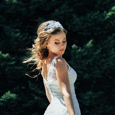 Wedding photographer Irina Selezneva (REmesLOVE). Photo of 21.08.2015
