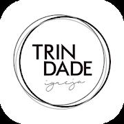 Trindade APK