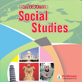 Integrated Social Studies 8