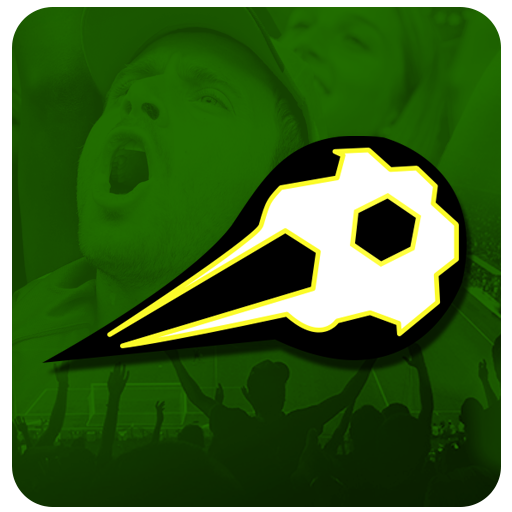 Galáticos .. file APK for Gaming PC/PS3/PS4 Smart TV