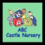 ABC Castle Nursery Icon