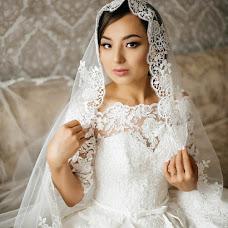Wedding photographer Mukhtar Shakhmet (mukhtarshakhmet). Photo of 16.01.2019