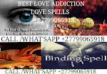 Lost Love Spell, Love Spell Caster Worldwide+27799065918