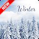 Winter Wallpapers (app)