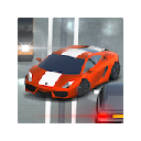 Traffic <b>Car</b> Racing