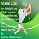 PickleBall Match Scorer plus music,puzzle games for PC-Windows 7,8,10 and Mac