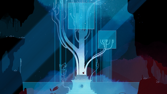GRIS Apk Download For Android and Iphone 8
