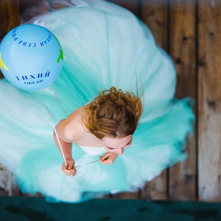 Wedding photographer Pavel Savin (PavelSUN). Photo of 22.02.2018