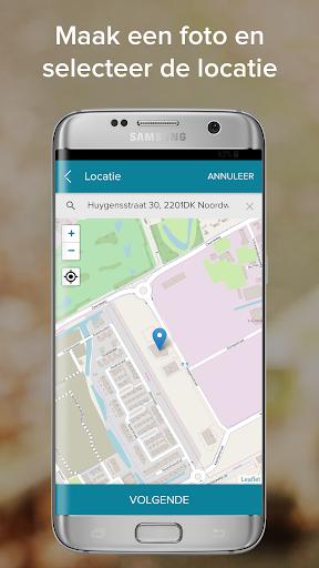 Fixi 20202.0519.1 screenshots 2
