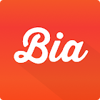 Bia - Trips and Experiences By Real Travellers icon