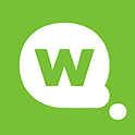 Wotif - Hotel, Accommodation & Travel Deals icon
