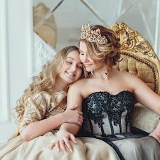 Wedding photographer Aleksey Pavlovskiy (da-Vinchi). Photo of 20.02.2018