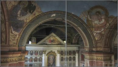 "Photo: Cluj-Napoca - Str. Episcop Ioan Bob, Nr.5 - ""Biserica Bob"" - Hramul ""Invierea Domnului"" - monument istoric - 2018.01.31"
