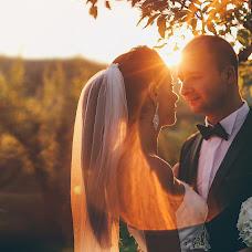 Wedding photographer Claudiu Boghina (claudiuboghina). Photo of 04.10.2016