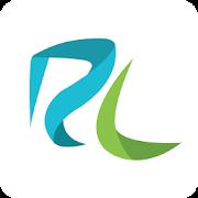 ReLe Transfer Remittance