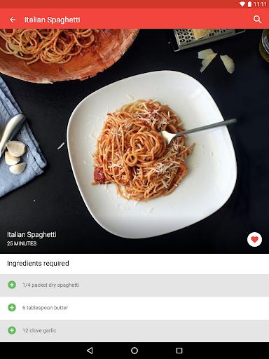 免費下載遊戲APP|免费食谱 app開箱文|APP開箱王