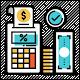 Download Calculadora de IVA For PC Windows and Mac