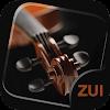 ZUI Locker Theme - Violin