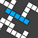 Класически Кръстословици БГ icon