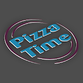 Pizza Time York