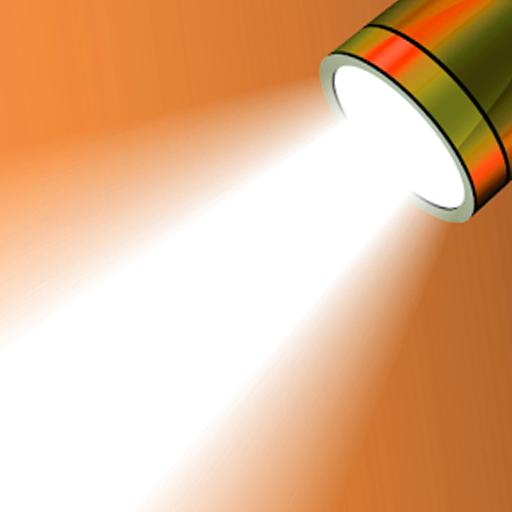 Led Flashlight 2018 Android APK Download Free By Apptoniq
